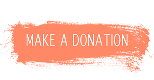 donation button 2.png