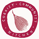 kitchen logo.png