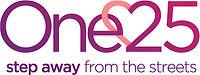 one25-logo.jpg