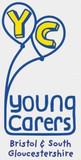 YC-Logo-1.jpg