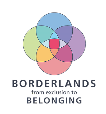 Borderlands Logo - high resolution.jpg