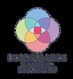 Borderlands Logo - high resolution.jpg