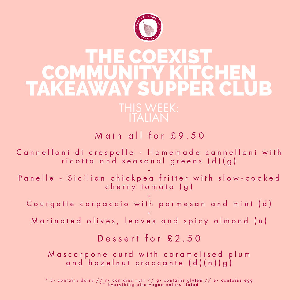 CK Takeaway Supper Club Menu (8).jpg