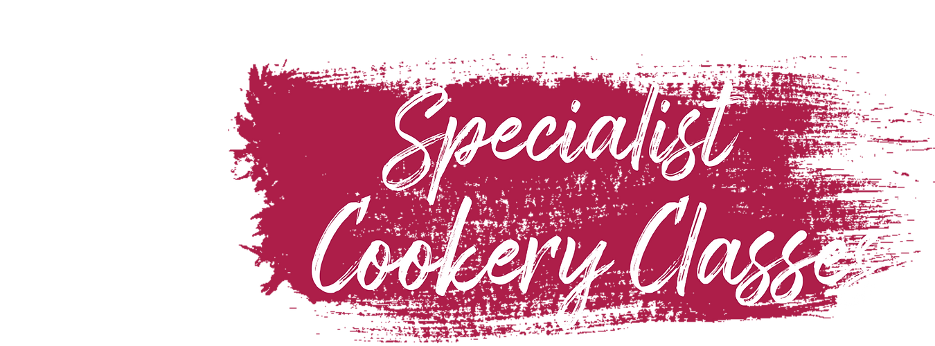 Specialist cookery classes (1).png