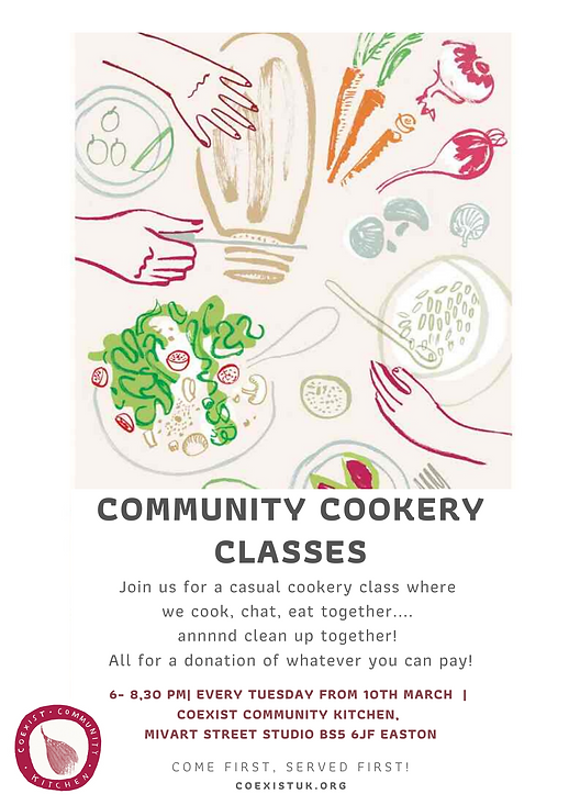 COMMUNITY COOKERY CLASSES.png