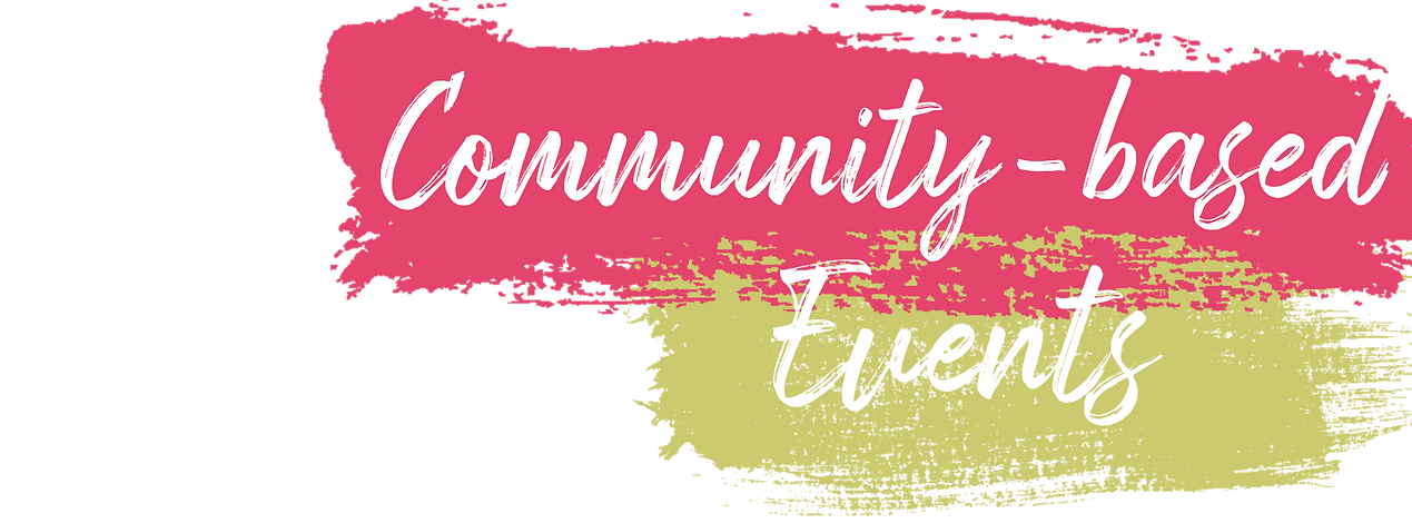 Community-based events (2).png