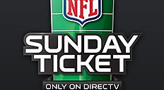 NFL-Sunday-Ticket-645x356.jpg