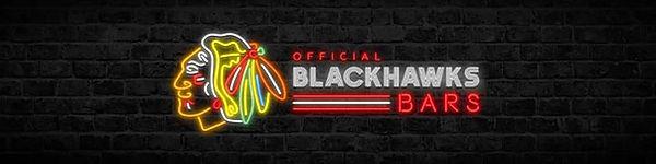 blackhawks bar.jpg