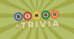 bingo-trivia.jpg