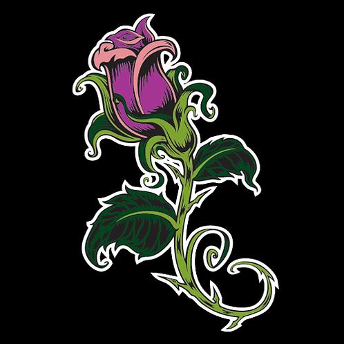 Violet Rose (L15)