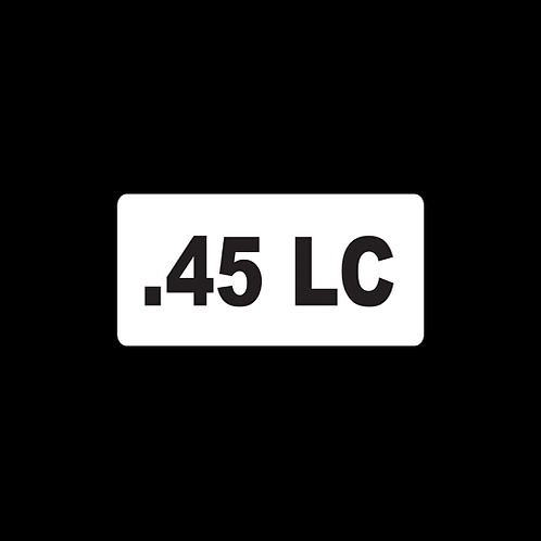 .45 LC (AM27)