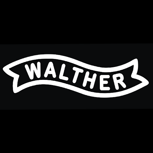 Walther (G294)