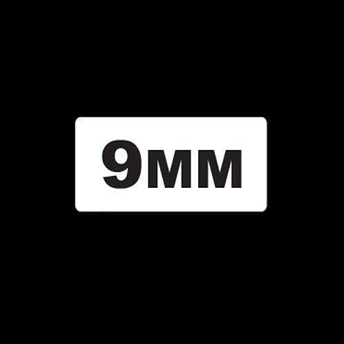 9 MM (AM11)