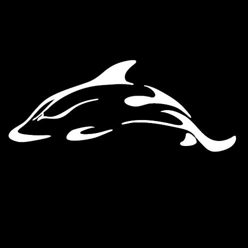 Dolphin (AN26)