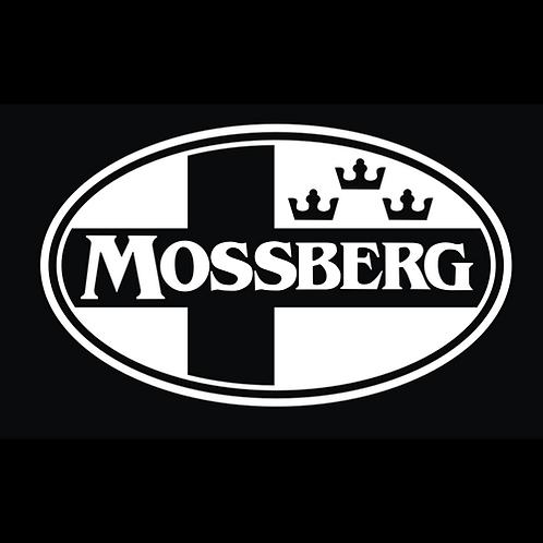 Mossberg (G302)