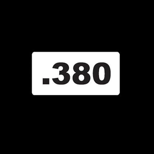 .380 (AM9)