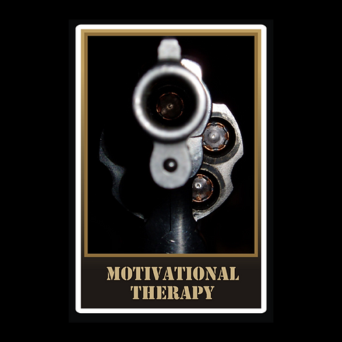 Motivational Therapy (G331)