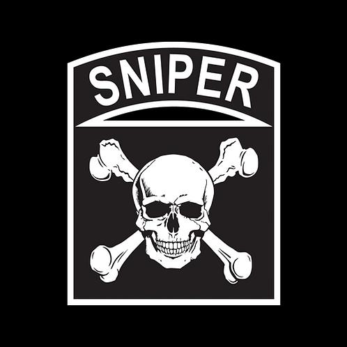 Sniper (MIL18)