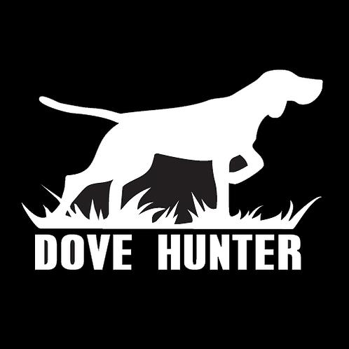 Dove Hunter (H28)