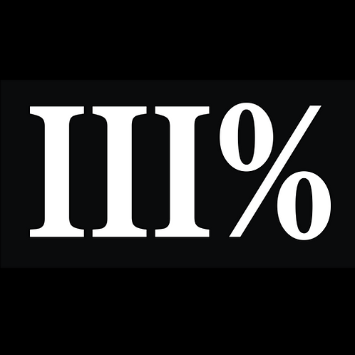 III% - White Cut (G273)