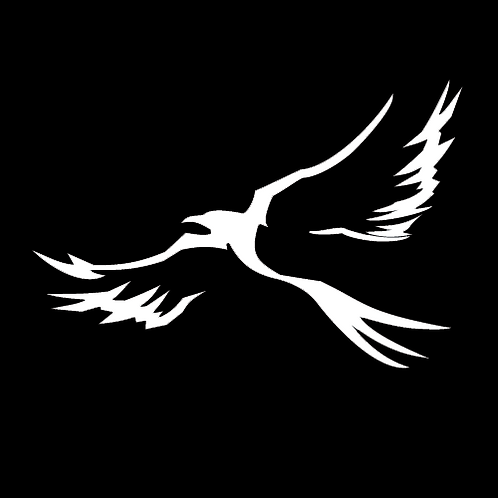 Soaring Hawk (AN7)