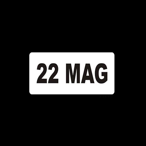 22 MAG (AM44)