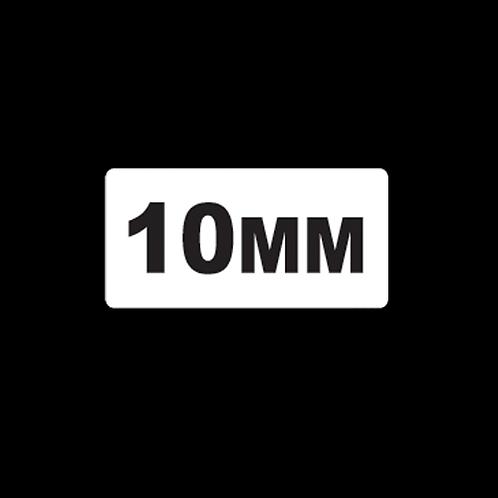 10 MM (AM5)
