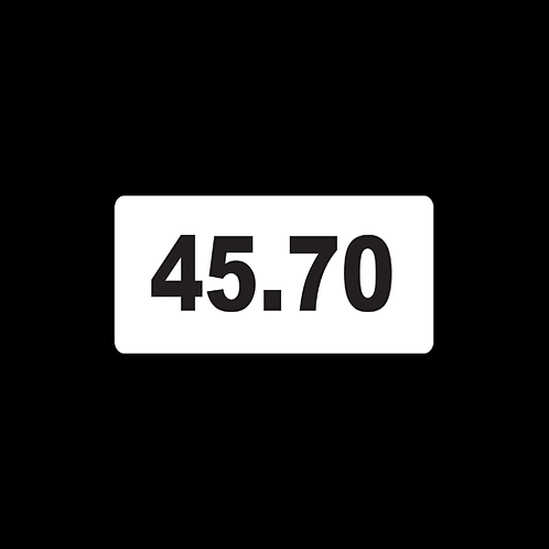 45.70 (AM33)