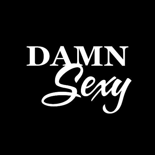 Damn Sexy (L12)