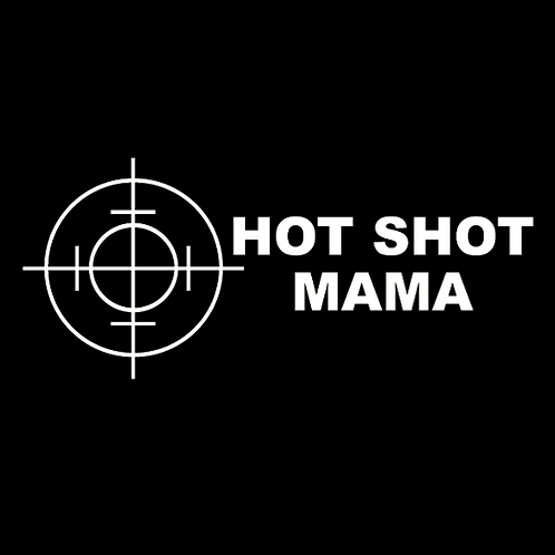 Hot Shot Mama (G21)