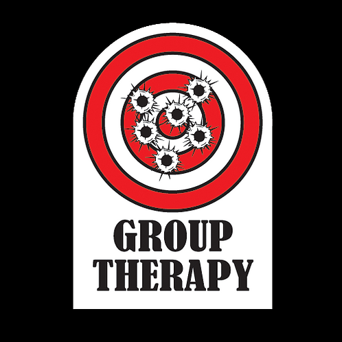 Group Therapy (G186)