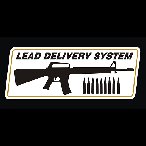 Lead Delivery System (G261)