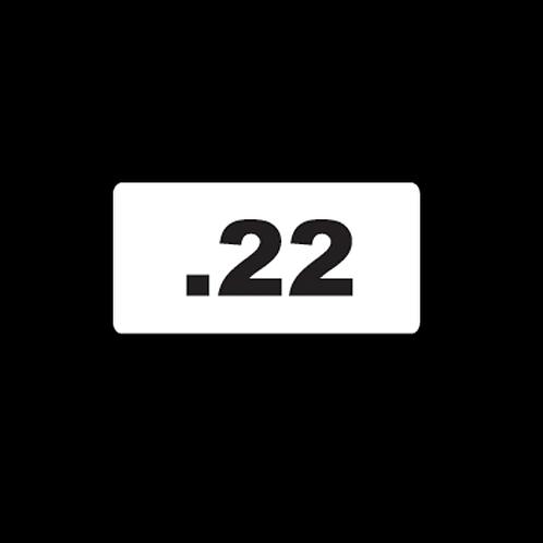 .22 (AM3)