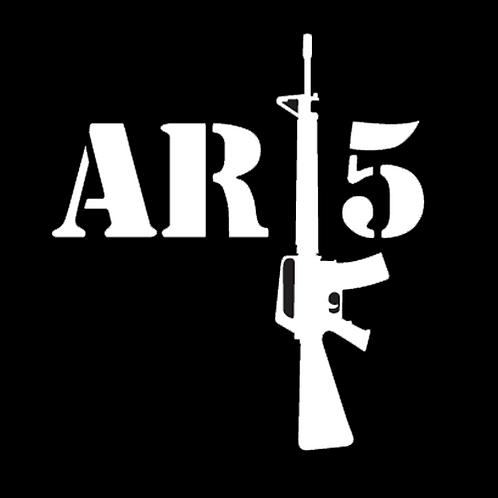 AR-15 (G94)