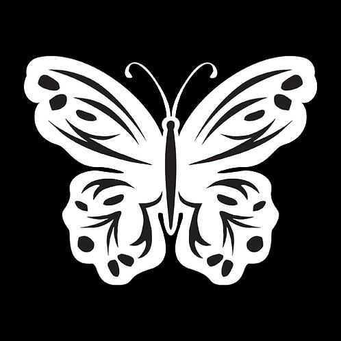 Butterfly (PB1)