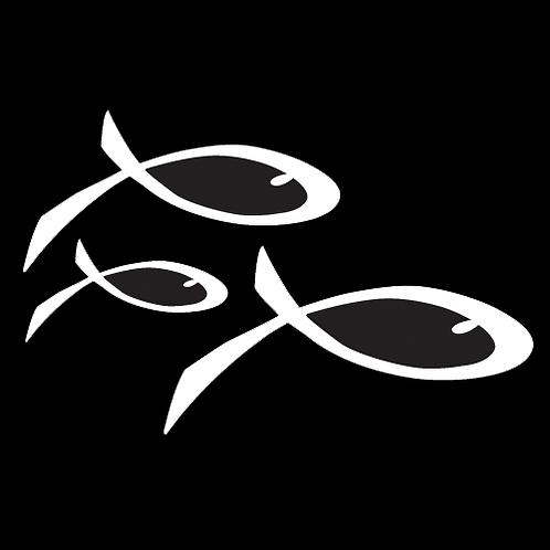 School Of Fish (F5)