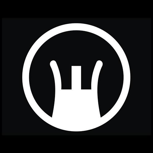Custom - Sight Symbol (G146)