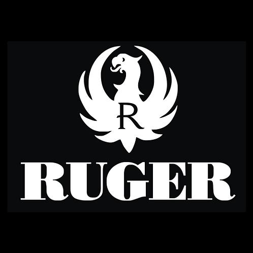 Ruger (G297)