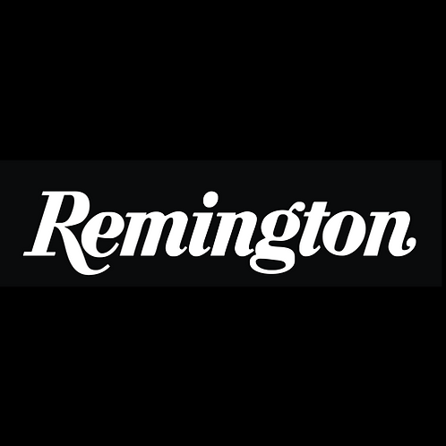 Remington (G292)