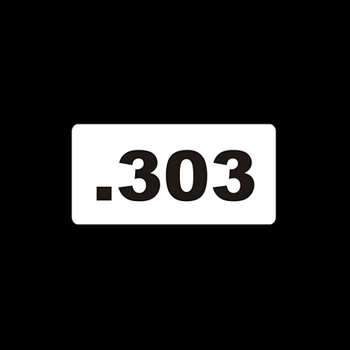 .303 (AM43)