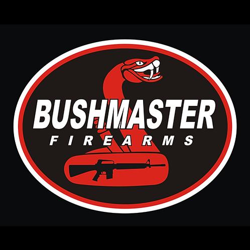 Bushmaster Firearms (G305)