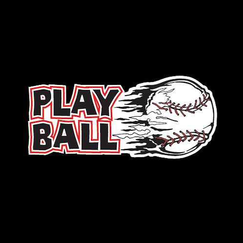 Play Ball (BB4)