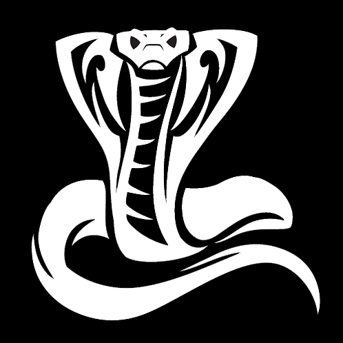 Cobra (AN36)
