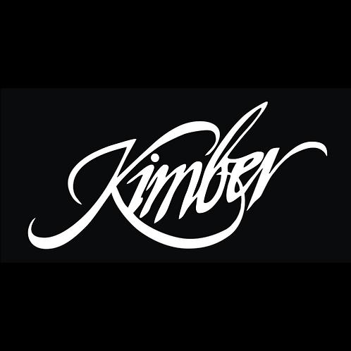 Kimber (G295)