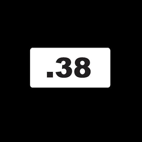 .38 (AM6)