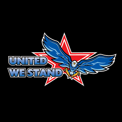 United We Stand (MIL52)
