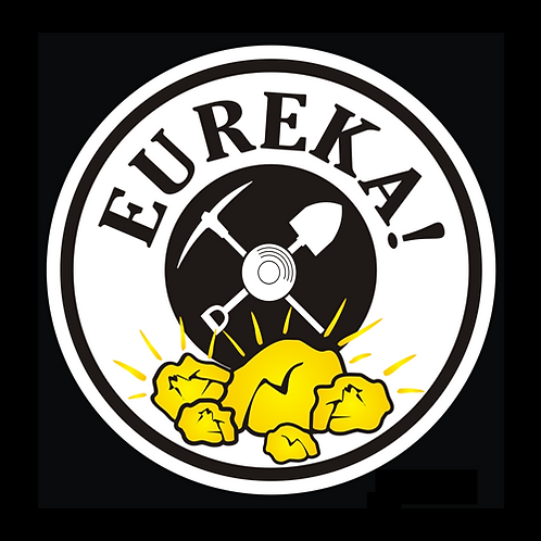 Eureka! (AU26)