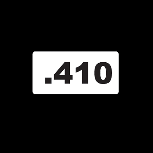 .410 (AM18)