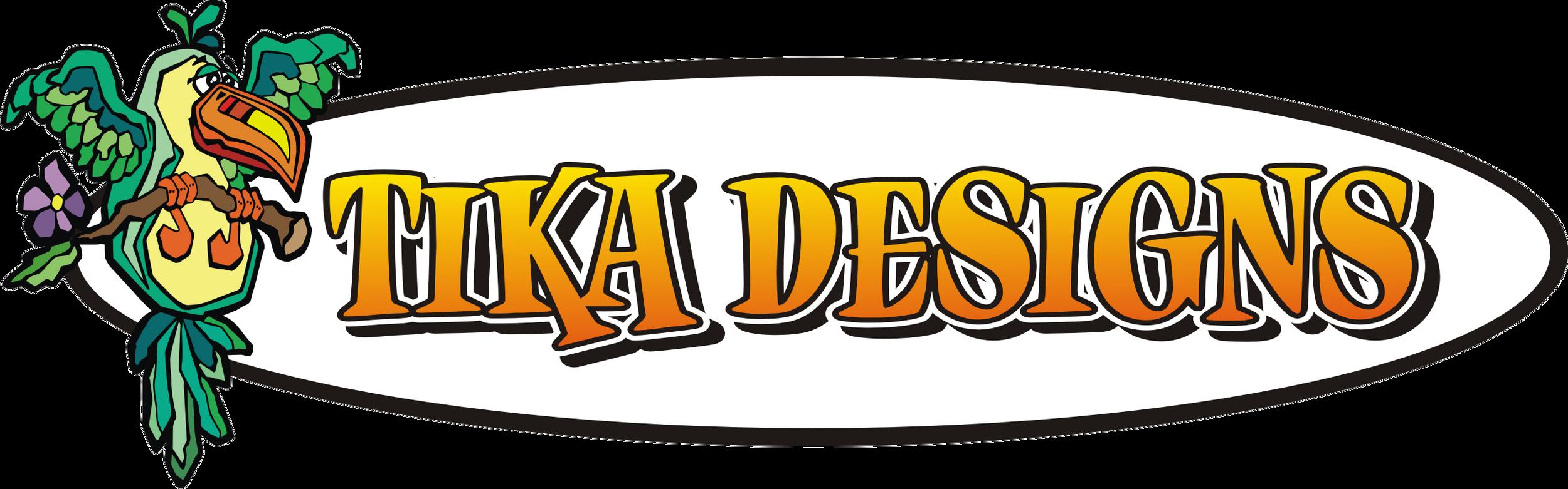 www.tikadesigns.com