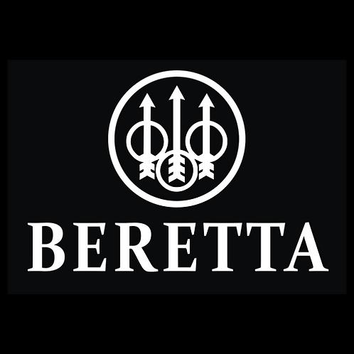 Beretta (G301)